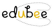 Edubee